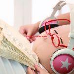 怀孕到香港验血鉴定男女步骤介绍 分享我的真实经历