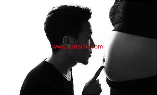 香港性别鉴定是真的准吗?