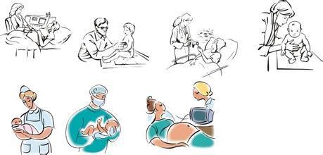 香港验血优势在哪里 为什么内地孕妇都去香港验血