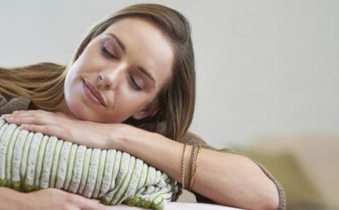 女性阴道检查全过程 大致分为四个步骤
