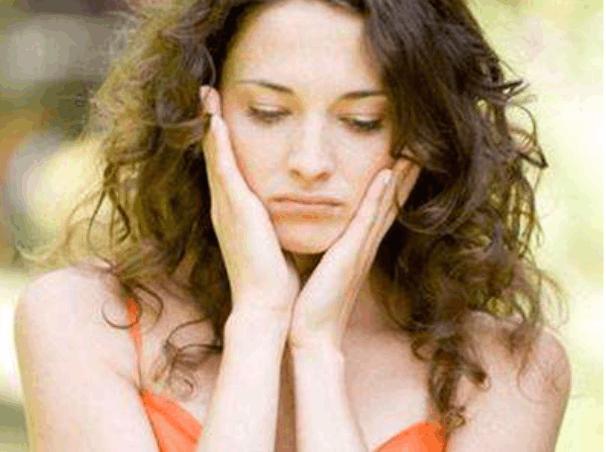 孕妈经历生男孩的5个小症状,这一点很多孕妈没放在心上