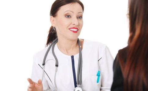 子宫后位影响受孕吗 怎样做才能成功受孕
