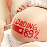 香港验血测性别条件不满足,怎么办?