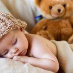 怀孕后来月经 孕期见红6原因
