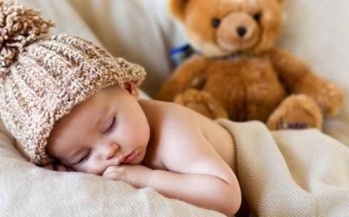 香港7周胎儿DNA亲子鉴定