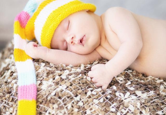 我儿女双全,说说孕期男宝和女宝的怀孕特征