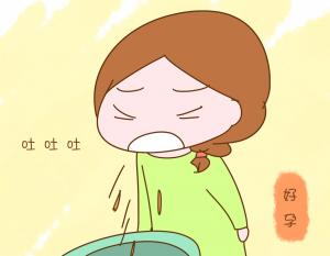 我可以自己去香港做性别鉴定吗?