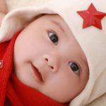 孕中期尿频对胎儿有影响吗?
