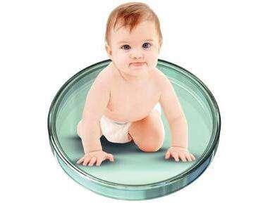 泰国试管婴儿的适应症和禁忌症
