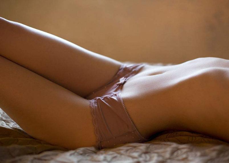 女人下面可以容纳多长 超乎你想象的容纳量