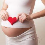 普通b超怎么看胎儿性别 五个小技巧轻松搞定