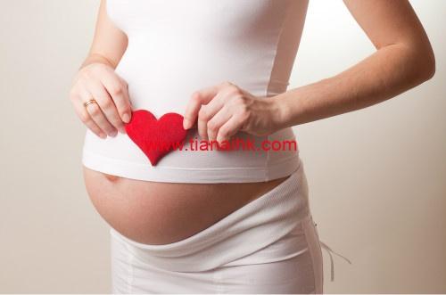孕妇不能吃哪些药物?