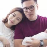 香港验血检测男女有失误吗?那些你所不知道的事儿