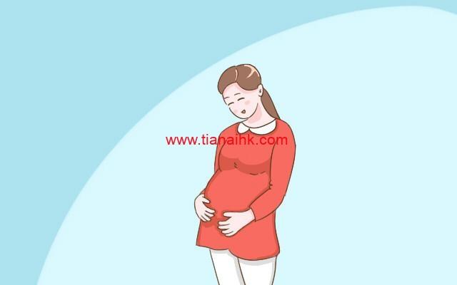 生化妊娠会流褐色血吗