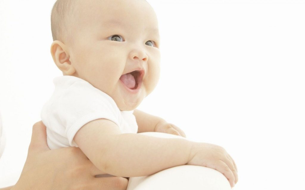 怀孕期知识:如何提高生男生女的概率?