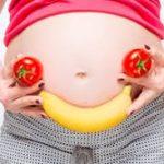 女人的受孕过程