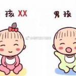 B超能检查胎儿哪些畸形?