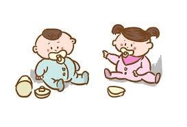 怀孕多久可以去香港做胎儿鉴定?