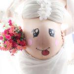 怀孕55天去香港验血行吗