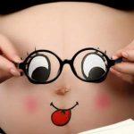 香港验血测胎儿性别最好在几个月