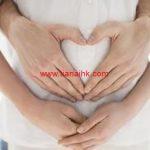 分享6个最重要的备孕小知识 值得收藏!