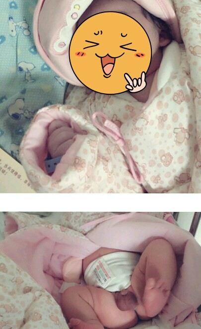 怀孕宝妈想问问香港验血测男女准吗?