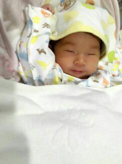 怀第二胎问下香港验血测胎儿性别多少钱?