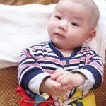 三胎都是女儿,第四胎赴香港查血完成张女士的儿子梦