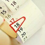 孕期性生活会有危害吗?