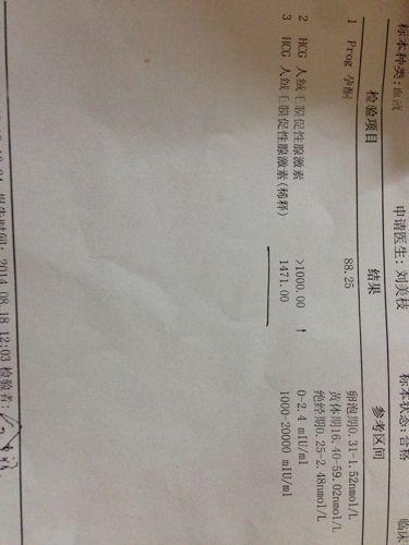 如何到香港性别鉴定?到香港测胎儿性别的条件点经验给大家
