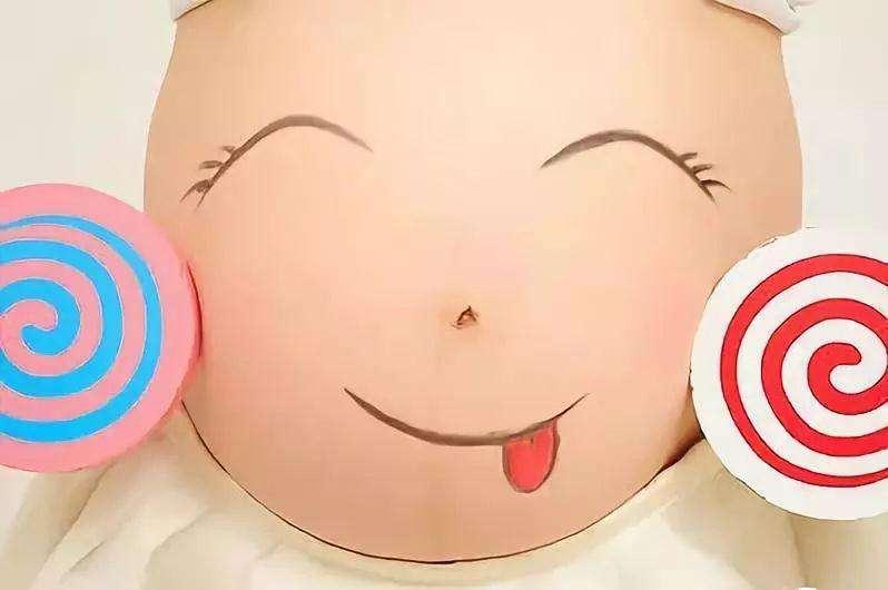为什么发现怀孕不能马上去香港测男女?一定要有七周呢?