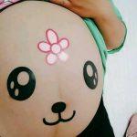 怀孕初期症状乳头有什么变化