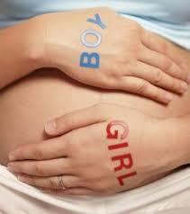 深圳香港验血邮寄靠谱不,!宝妈亲身经历告诉你真相-广州怀孕妈妈