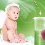 去泰国做试管婴儿应该具备的三个条件