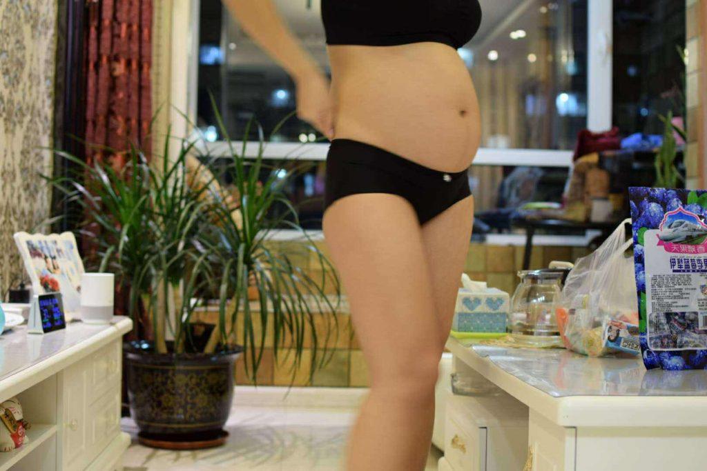 香港验血检查男女准确率高吗?