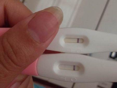 深圳预约香港验血电话,宝妈亲身经历告诉你真相-广州怀孕妈妈
