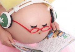 胎儿性别鉴定早知道 孕母都应该知道的事情