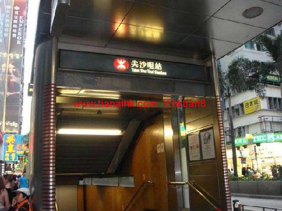 昨天在香港验血了,分享一下我去香港验血查男女的经历