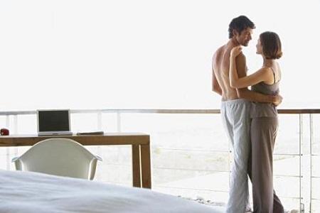 最让男人为之着迷的床音