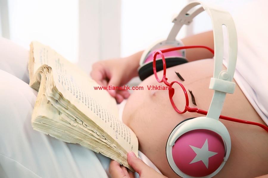 孕妇梦见生女孩的风水因素