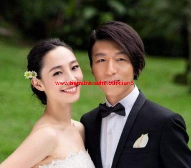 白百何冤枉了?陈羽凡被曝3年前已吸毒,和25岁女性已同居多年