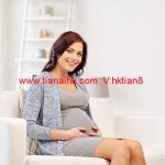 为什么35岁之后的女人怀孕艰难?专家这样说
