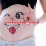 怀孕几周可以验到香港验血要怀孕多少天