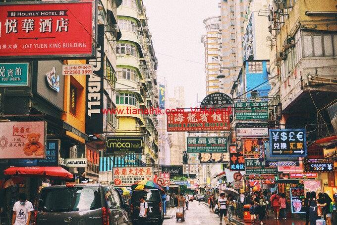 怎么预约香港医院抽血检测胎儿性别教程给大家