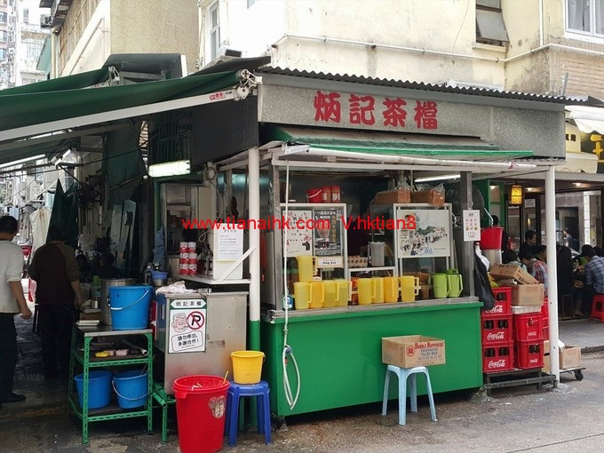 [深圳]预约香港验血查性别史上最全!