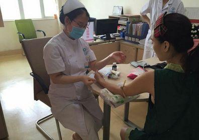 怎么预约香港验血鉴定男女