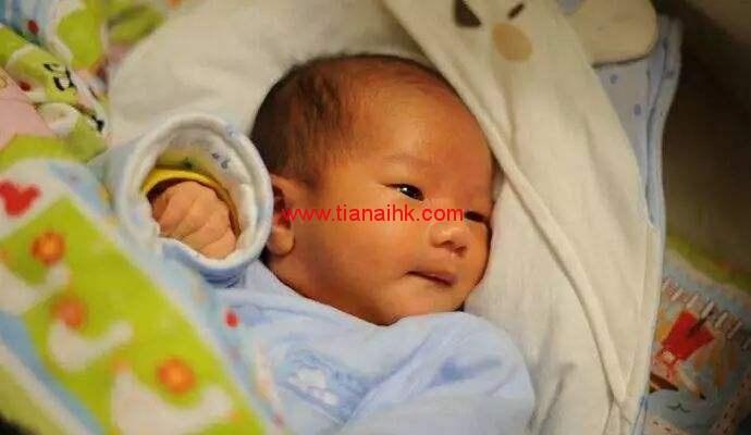达川渠县哪个医院能抽血查性别?怎么做亲子鉴定