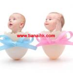 孕妇记忆力影响胎儿性别