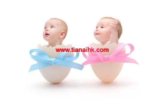 聪明的女人更容易生男孩?宝宝的性别、长相和智商到底由谁决定?