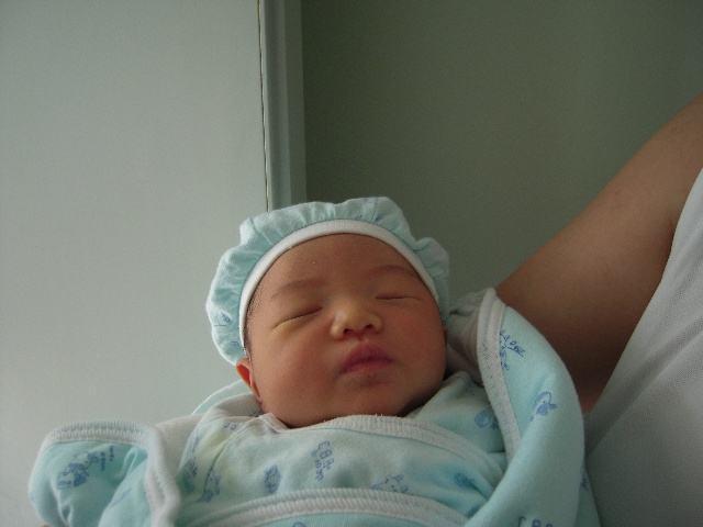 测血查男女邮寄香港验血胎儿性别鉴定